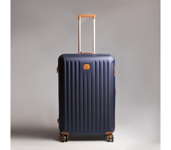 чемодан средний Brics BRK08031