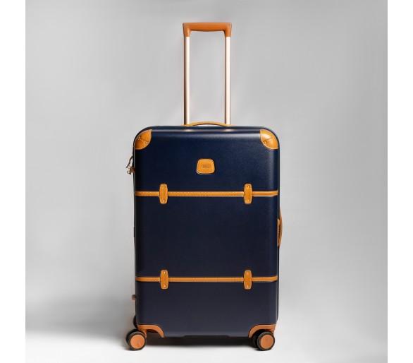 чемодан маленький Brics BBG28301